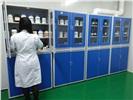市场监管总局 国家药监局 国家知识产权局支持复工复产十条